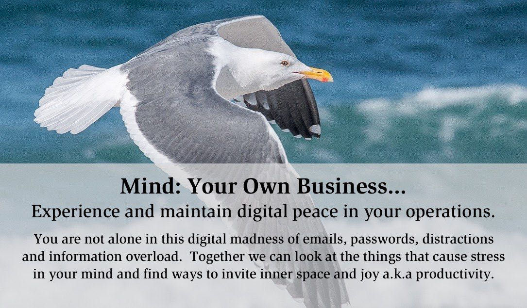 business-card_front_042016