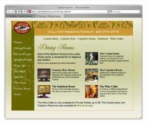 2003_Sardinefactory#1 (Websites)