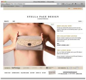 2010_Stella-Page (Websites)