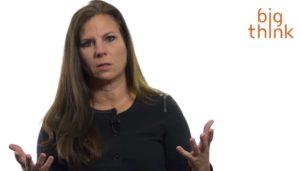 duarte-ceremony-yt (Nancy Duarte: Ritual Practices)