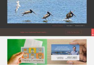 MontereyCardscom (http://MontereyCards.com)
